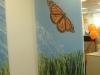 butterfly-banner