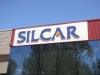 silcar-acrylic-styrene