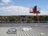 q-on-roof