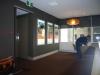 brisbane  lightboxes studioline