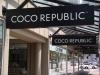 coco-republic