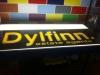 dylfinn-real-illuminated