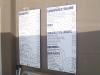 2-wall-menus