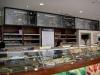 cafe menus studioline
