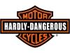 hardly-dangerous