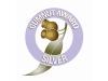 silver-gumnut