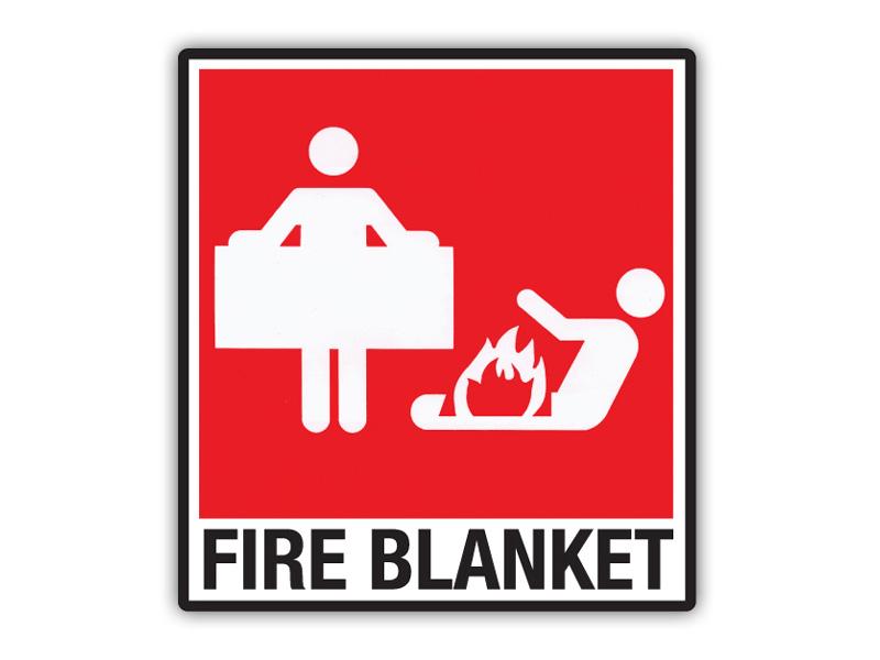 Workplace Warning Safety Signs Service Sydney Studio Line