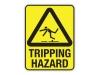 tripping-hazard