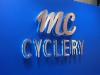 mc-cyclery