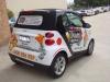 balloons-smart-car